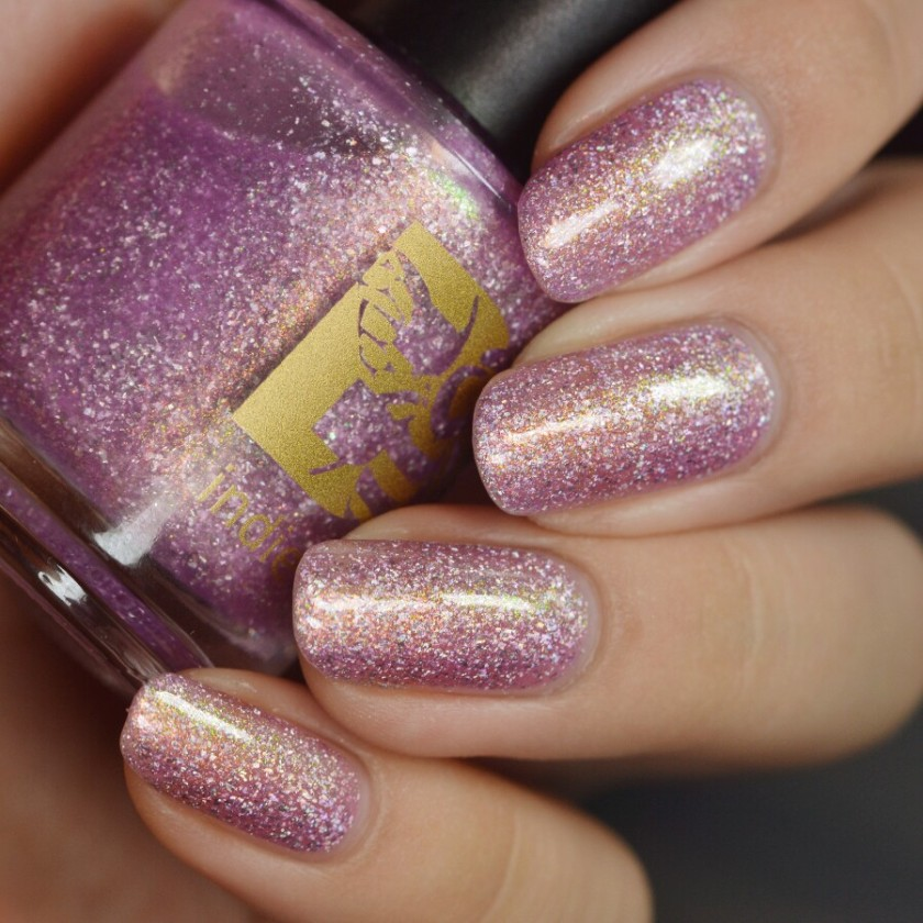 swatch bkl coven 1