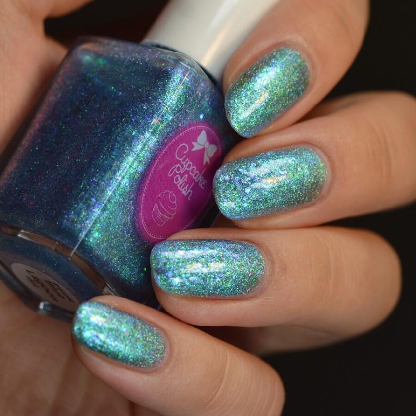 swatch cupcake blue lagoon 3