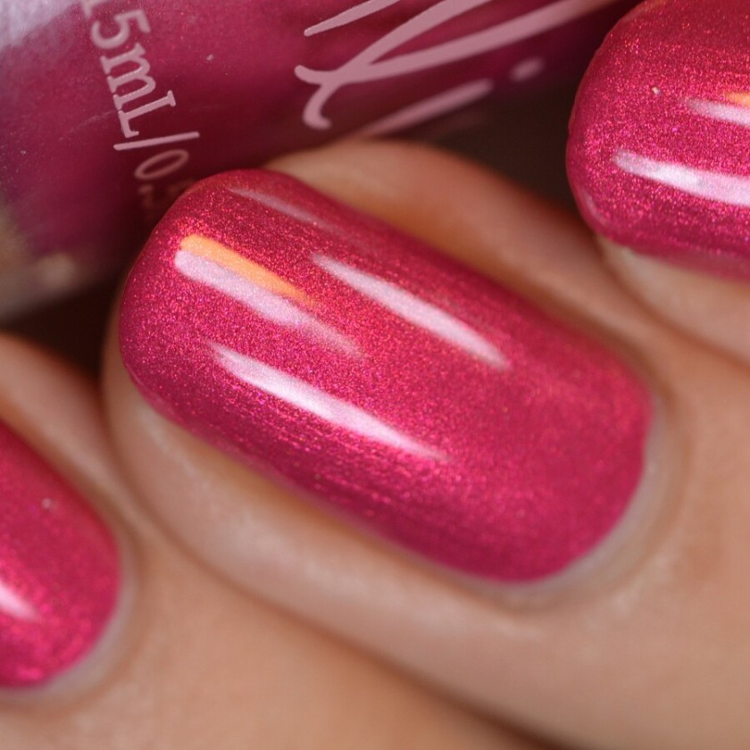 swatch pahlish satori mountain 4