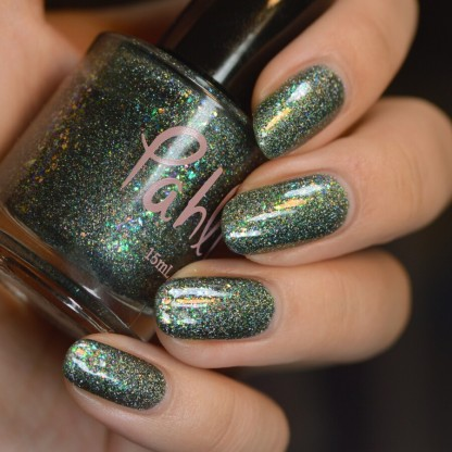 swatch pahlish sea of stars 2