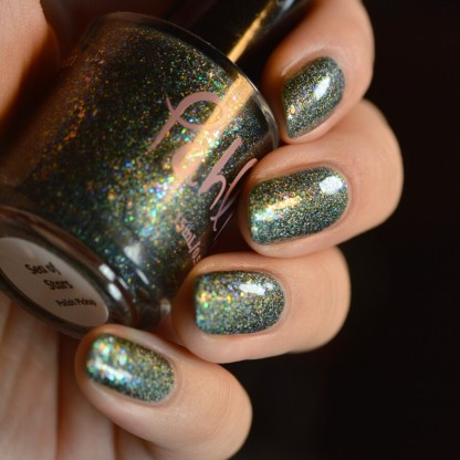 swatch pahlish sea of stars 3