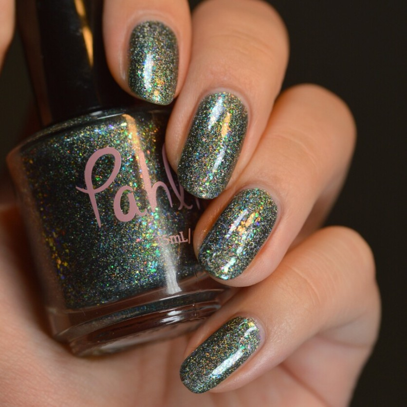 swatch pahlish sea of stars 4