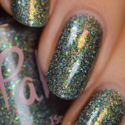 swatch pahlish sea of stars 5