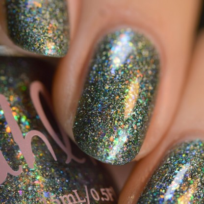 swatch pahlish sea of stars 6