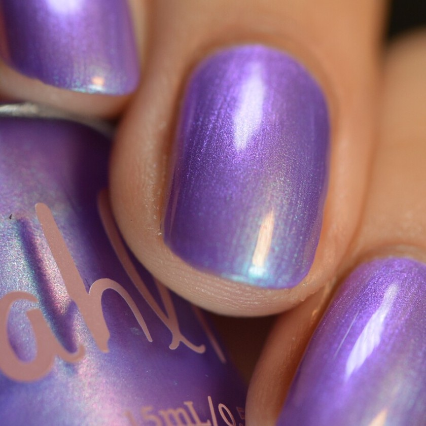 swatch pahlish song of storms 6