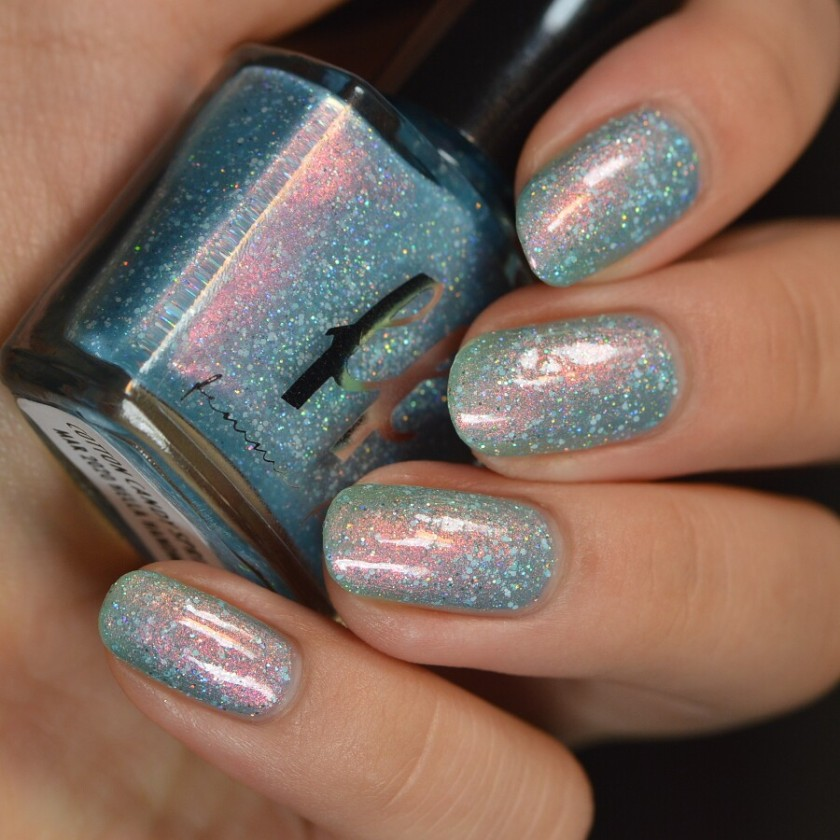 swatch ff cotton candy sprinkles 2