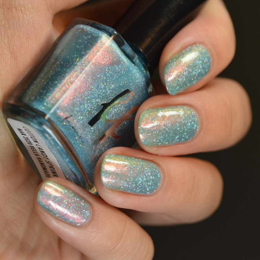 swatch ff cotton candy sprinkles 3
