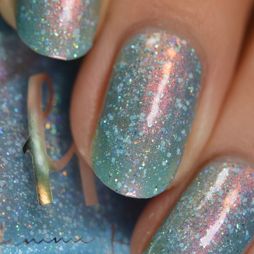 swatch ff cotton candy sprinkles 6