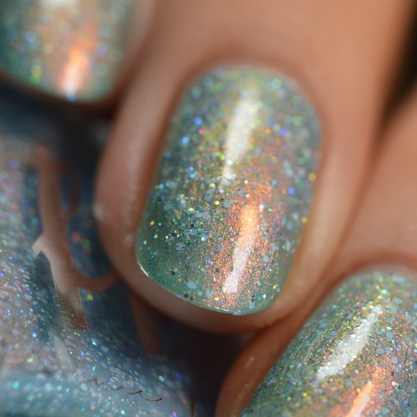 swatch ff cotton candy sprinkles 7
