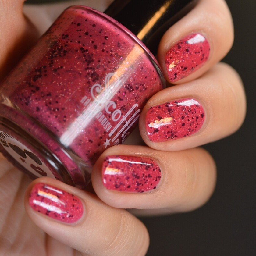 swatch scofflaw oh! you pretty things 3