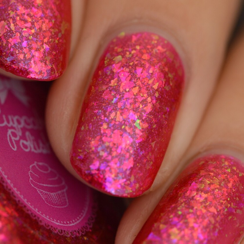 swatch cupcake ready for this jelly 7