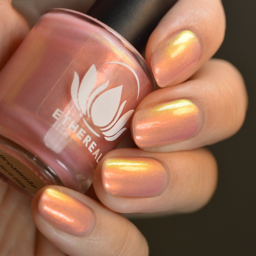 swatch ethereal dreamtide 3