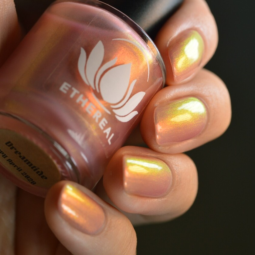 swatch ethereal dreamtide 4