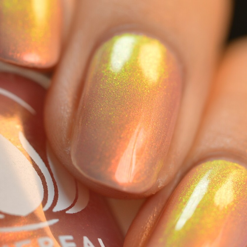 swatch ethereal dreamtide 7