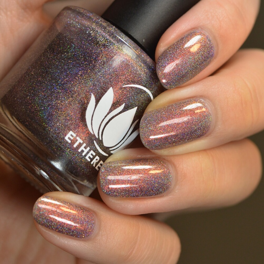 swatch ethereal smoky quartz 2