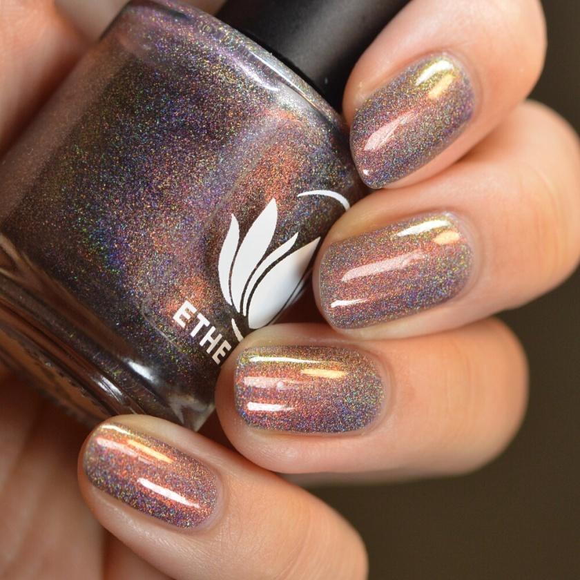 swatch ethereal smoky quartz 3
