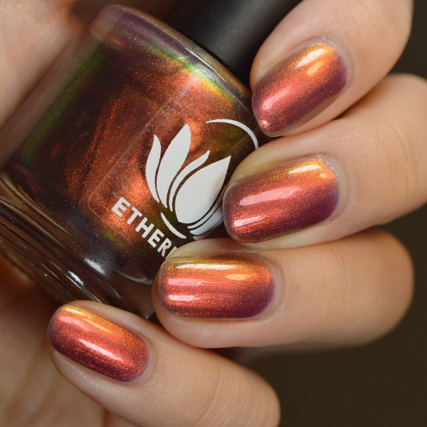 swatch ethereal up in smoke 2