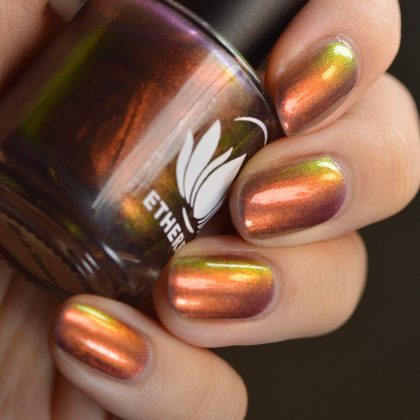 swatch ethereal up in smoke 3