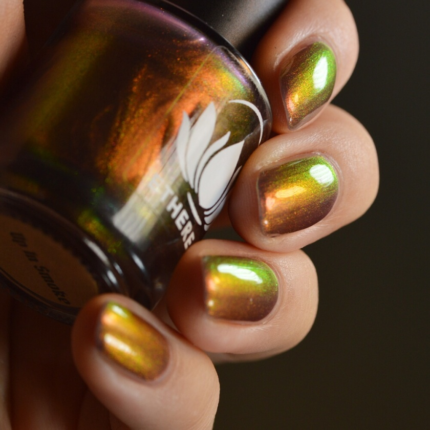 swatch ethereal up in smoke 4