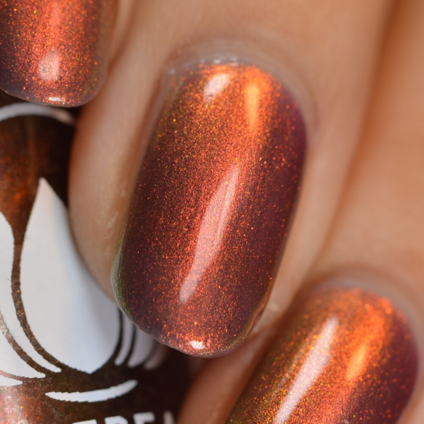 swatch ethereal up in smoke 6