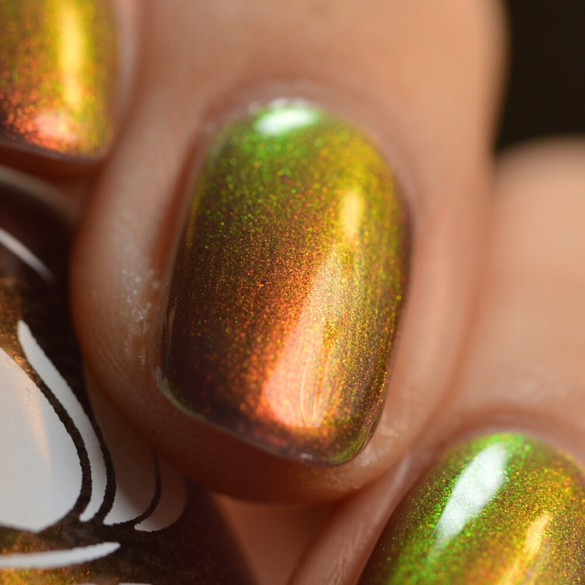 swatch ethereal up in smoke 7