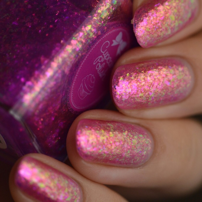 swatch cupcake rock my world 5