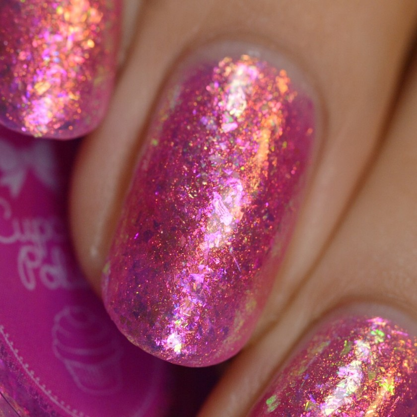 swatch cupcake rock my world 7