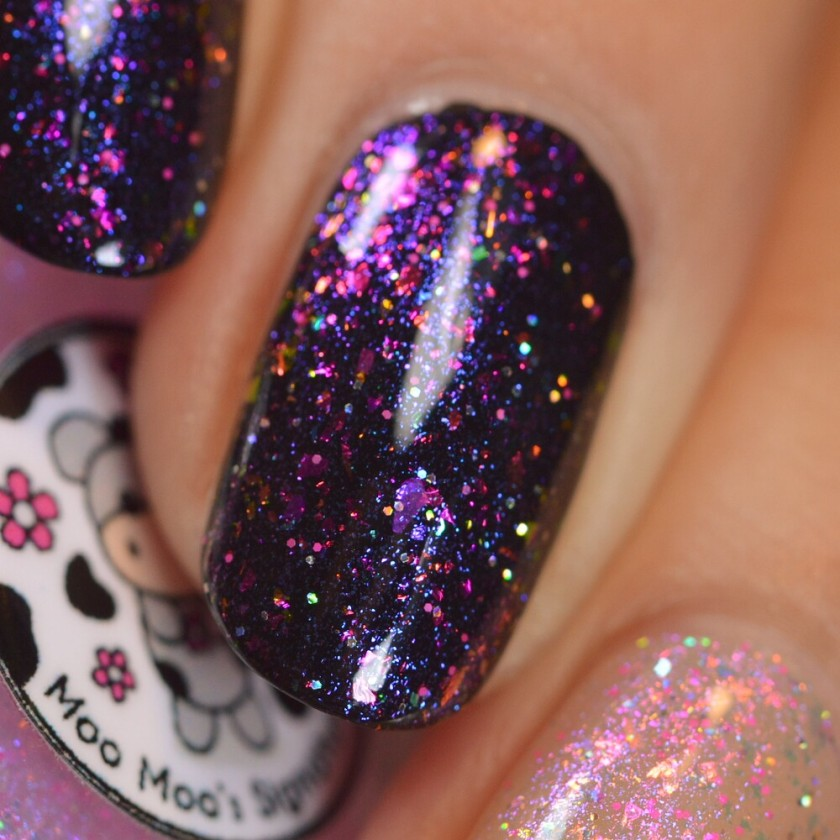 swatch moo moo's signatures princess lollipop 6