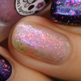 swatch moo moo's signatures princess lollipop 9