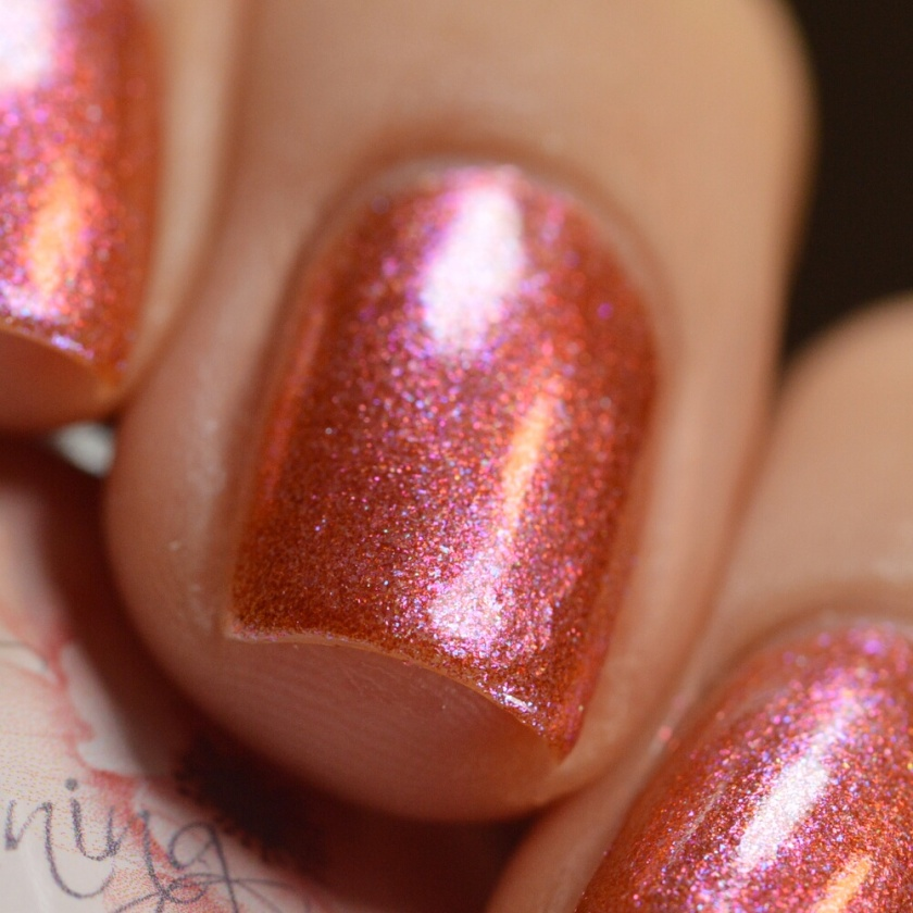 swatch my stunning nails fireworks 6