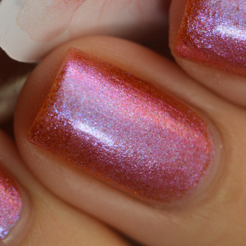 swatch my stunning nails fireworks 8