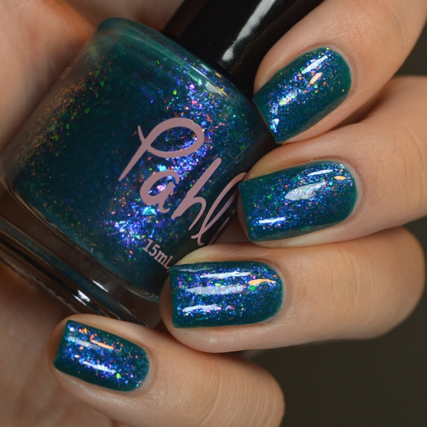 swatch pahlish dodo airlines 2