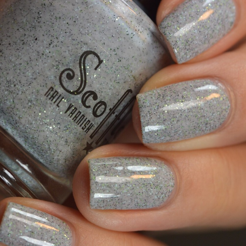swatch scofflaw gray goose 3