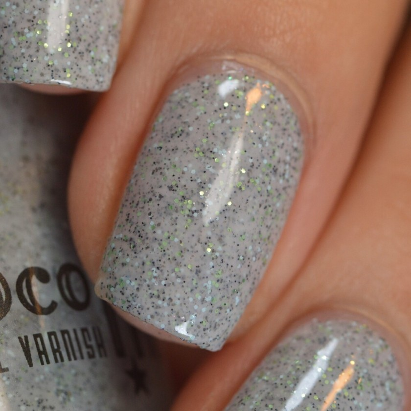 swatch scofflaw gray goose 5
