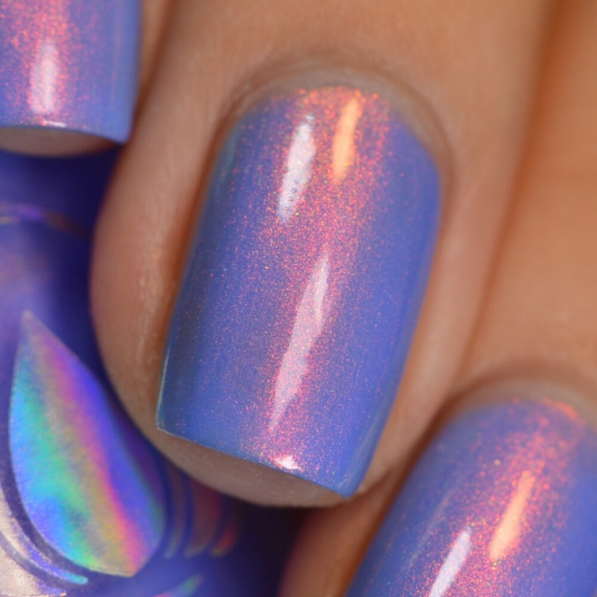 swatch ethereal blue raspberry 6