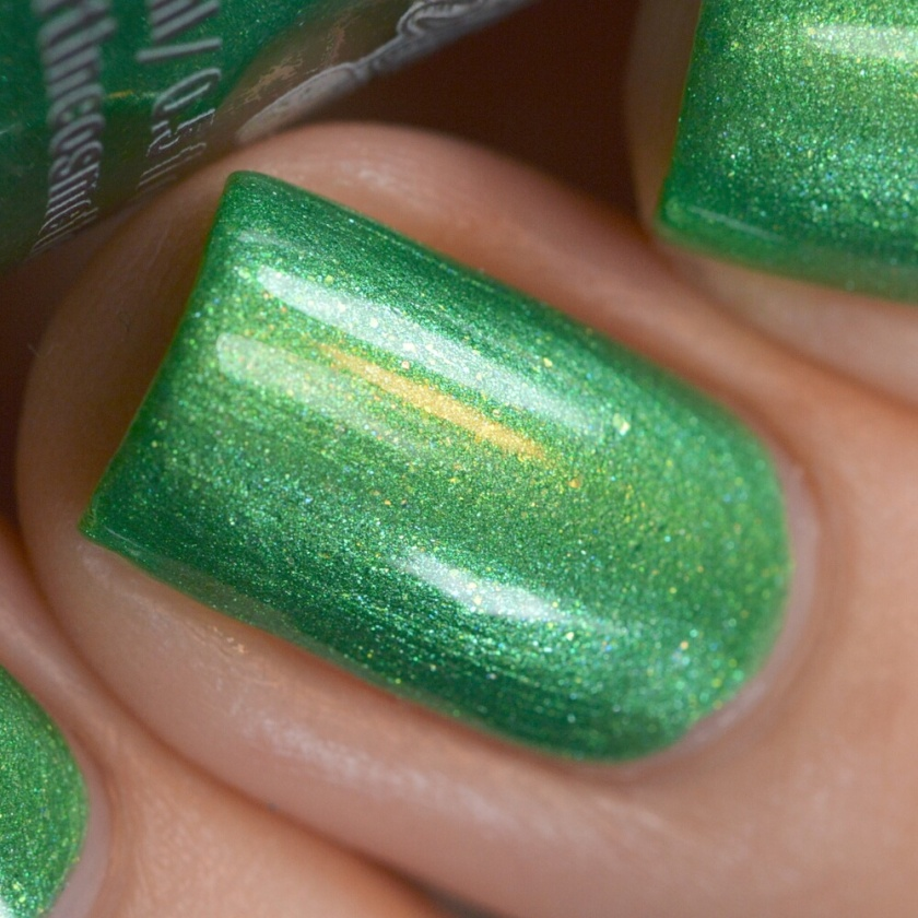 swatch flirtin' grass skirt 4