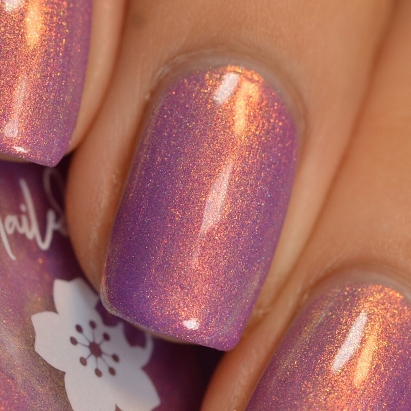 swatch nailed it first light 6