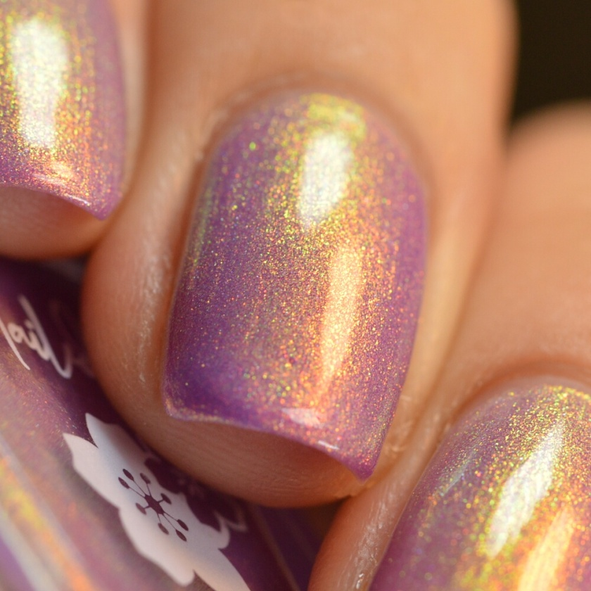 swatch nailed it first light 7