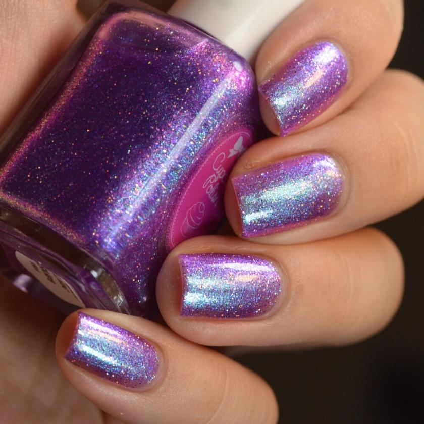 swatch cupcake lilac skies 3
