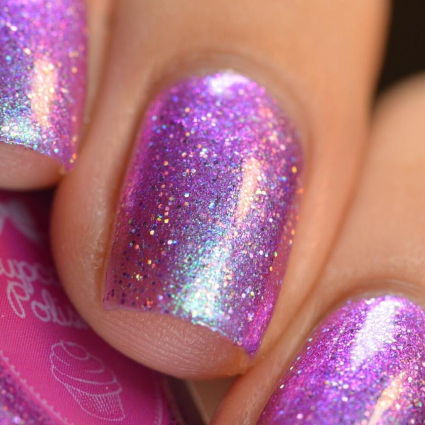 swatch cupcake lilac skies 7