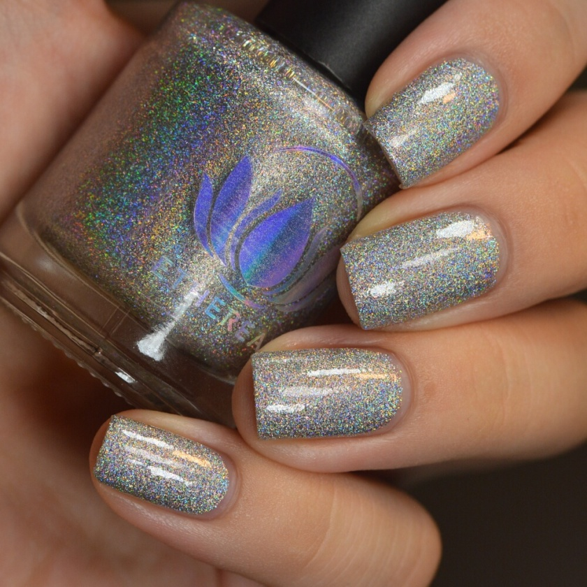 swatch ethereal prism 2