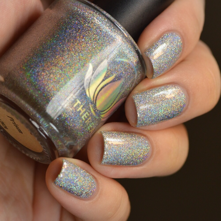 swatch ethereal prism 3