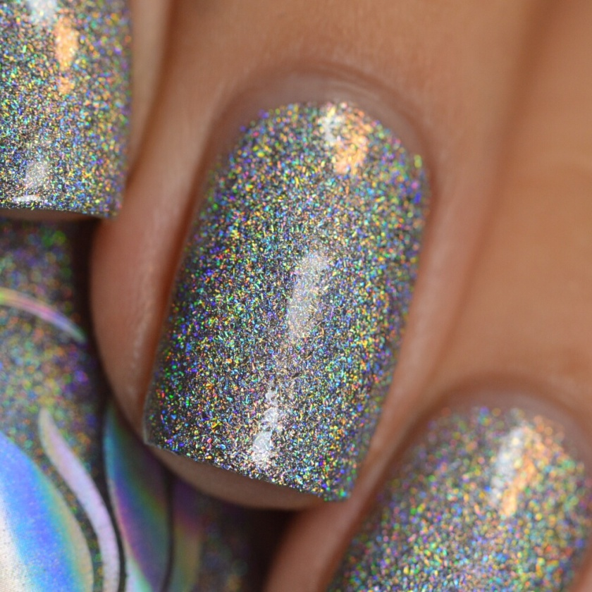 swatch ethereal prism 5