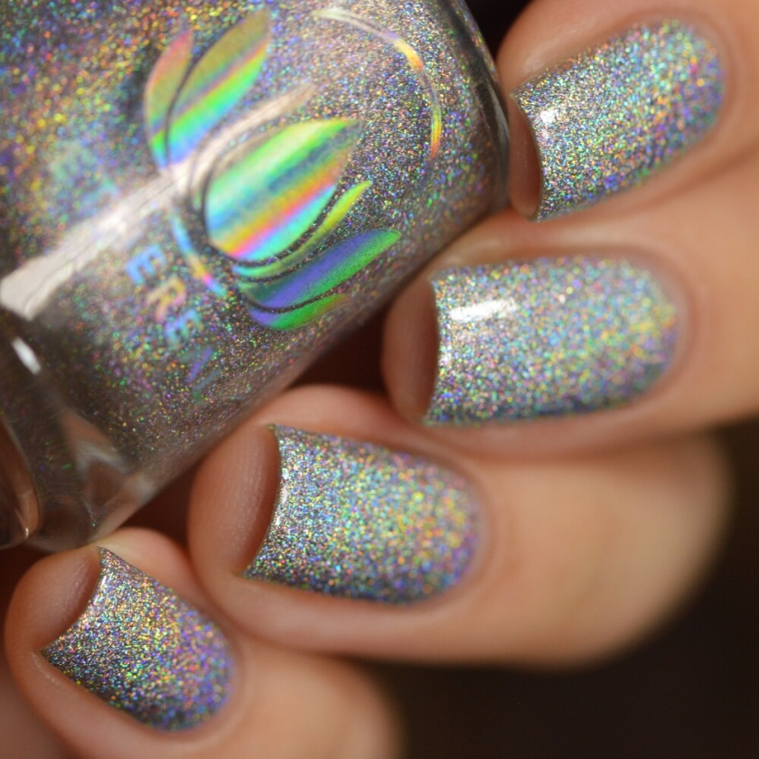 swatch ethereal prism 6