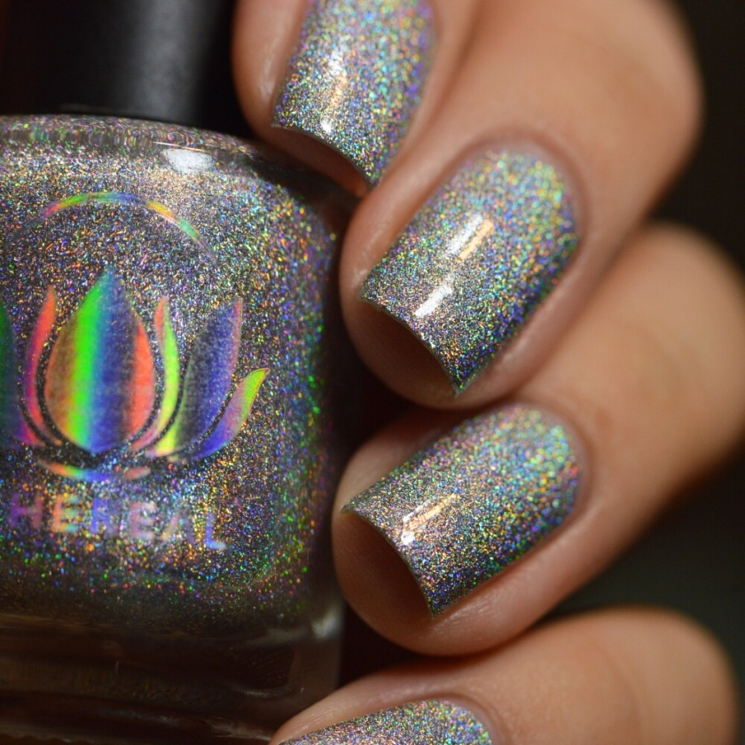 swatch ethereal prism 7
