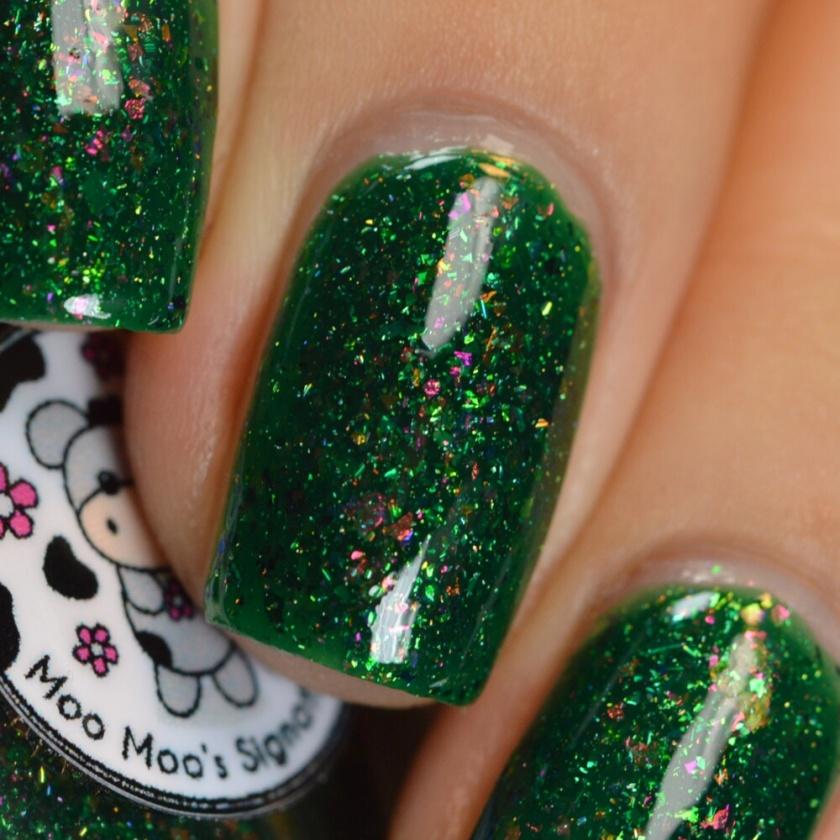 swatch moo moo bubbly bunny 6