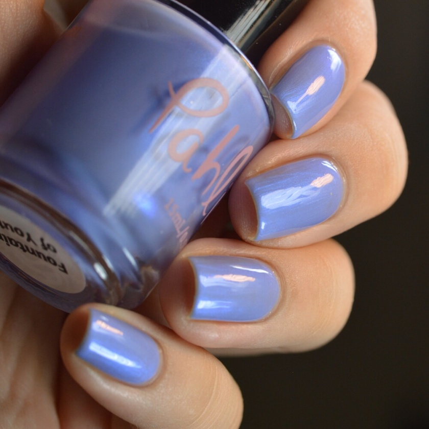 swatch pahlish fountain of youth 3