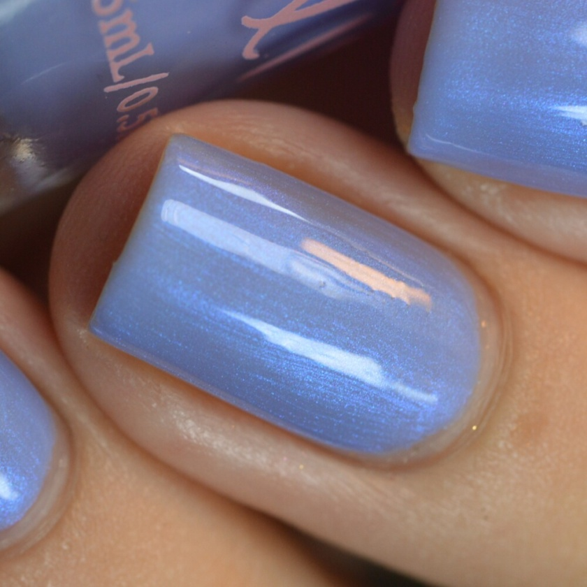 swatch pahlish fountain of youth 4