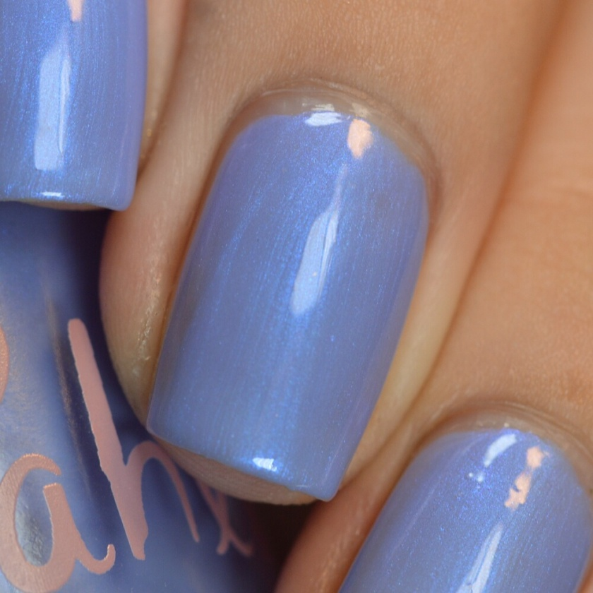 swatch pahlish fountain of youth 5