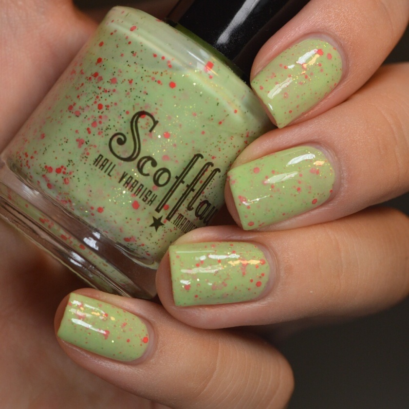 swatch scofflaw a nauti parrot pinched my bum 2